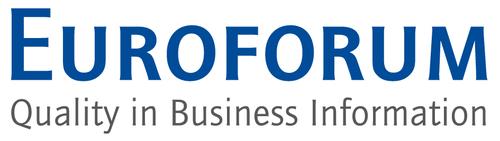 euroforum_logo.jpg