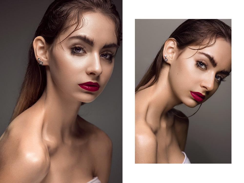 20170121 Anna Time Model Agency set2_web.jpg