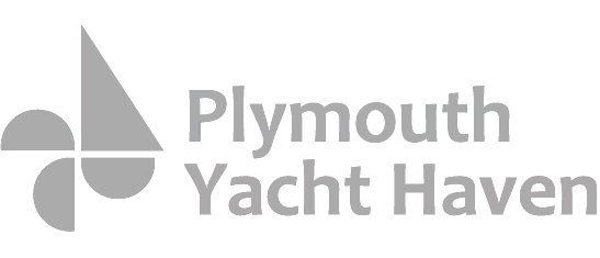plymouth-yacht-haven.png