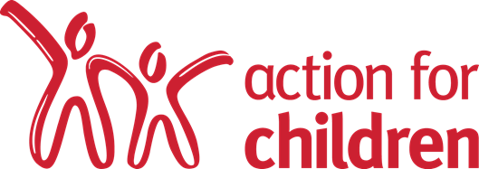 action for children-logo.png
