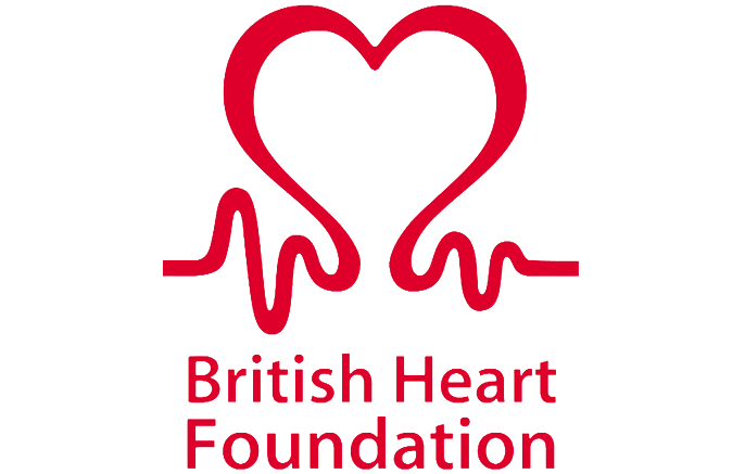 British-heart-foundation.png