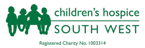 childrens-hospice-south-west.png