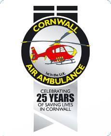 cornwall-air-ambulance.png