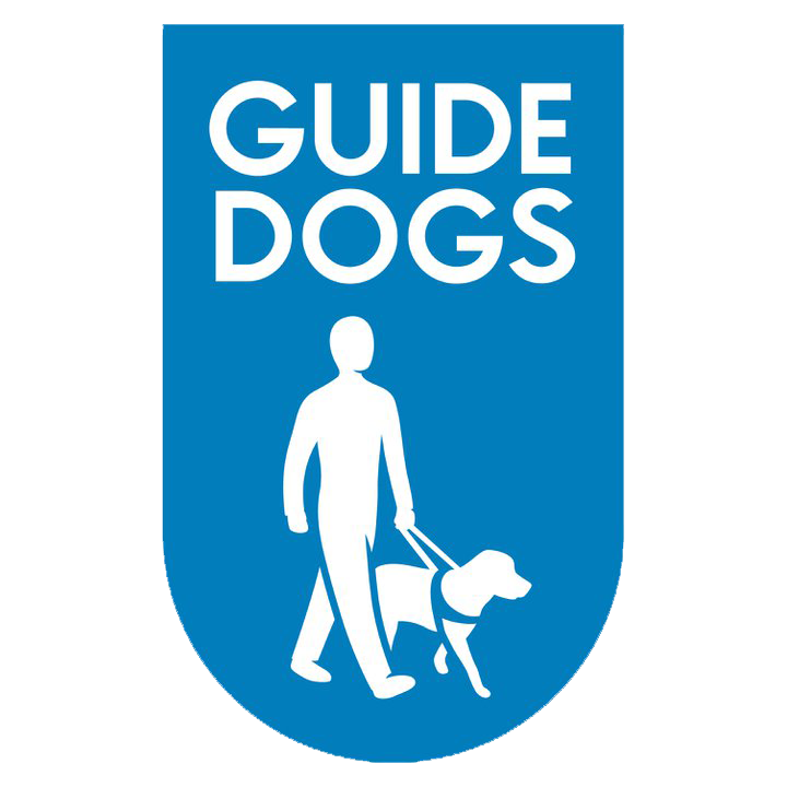 guide dogs.png