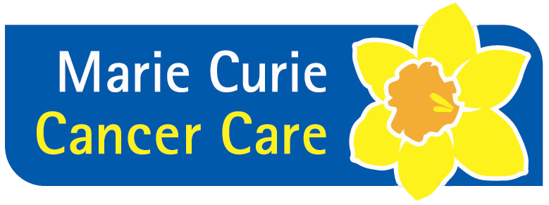 Marie_Curie_Cancer_Care_logo.png