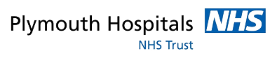 plymouth-hospitals-trust copy.png