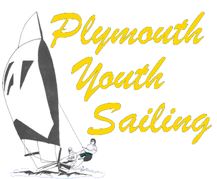 plymouth-youth-sailing.png