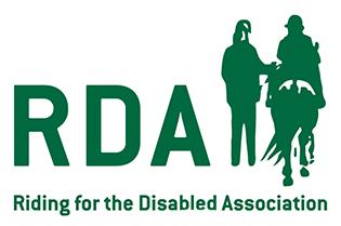 rda-logo copy.png