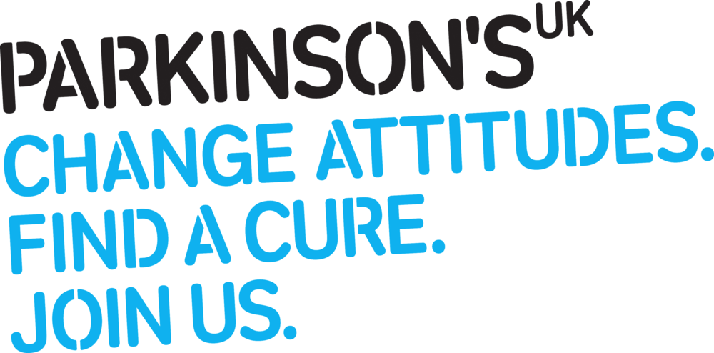 parkinsons uk.png