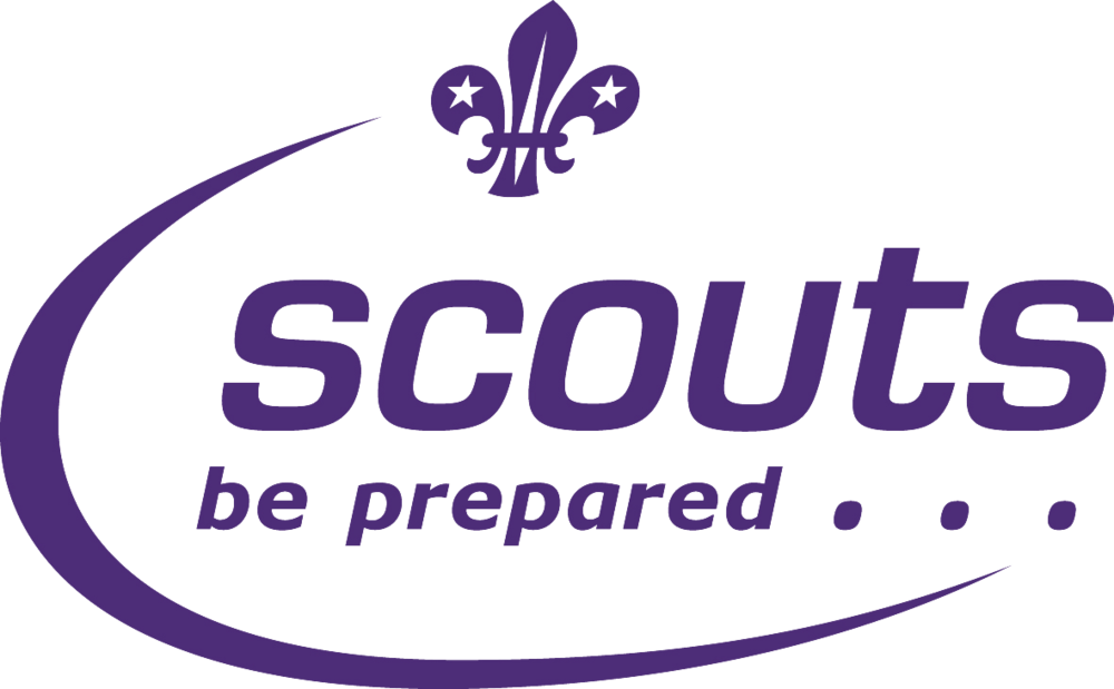 Scoutlogo_3purple.png