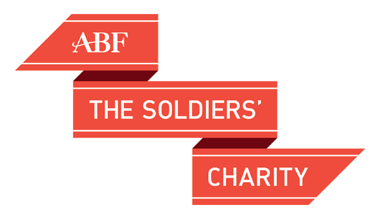 soldiers-charity.png