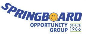 sprinboard-opportunity-group.png