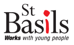 st-basils.png
