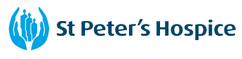 st-peters-hospice-logo.png