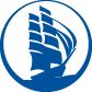 tallships_logo copy.png