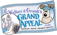 wallace-grmoit-grand-appeal.png