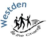 westden-logo.png