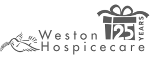 weston-hospice.png