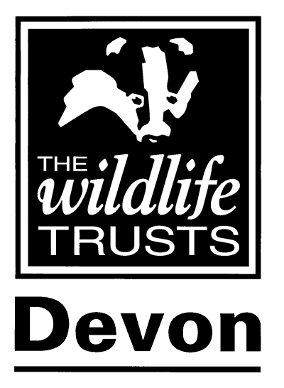 Wildlife Trust Devon.png