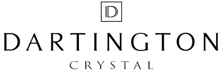 dartington_logo.png
