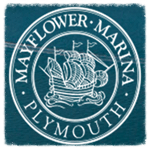 Mayflower Marina