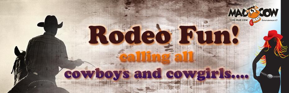 Rodeo_Header.jpg