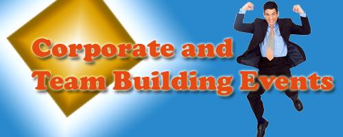 Coporate Team Building.jpg