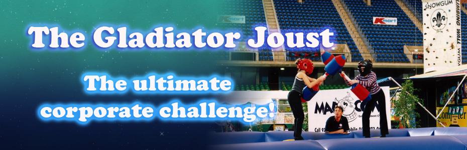 Gladiator_header_3.jpg