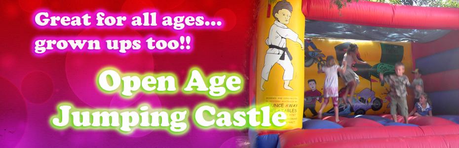Castle_header.jpg
