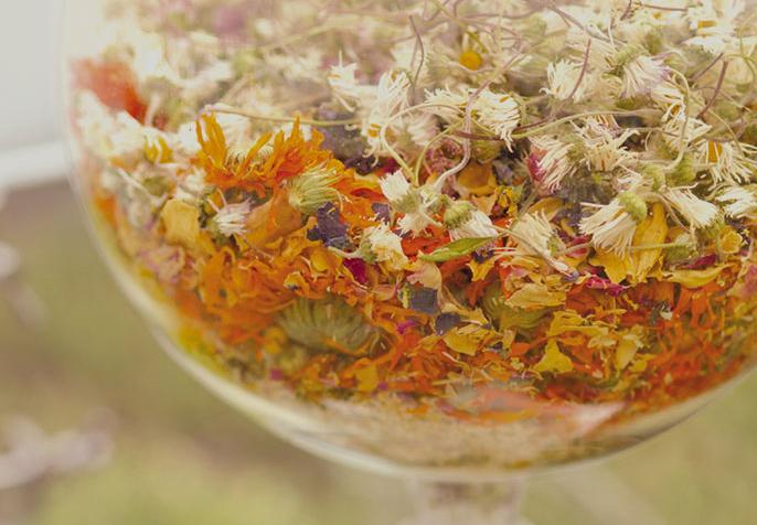 十款香水营造晚春与初夏的嗅觉记忆(I)