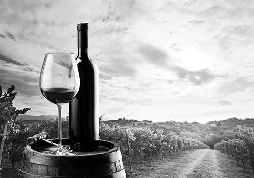品位高雅的投注——葡萄酒投资解析
