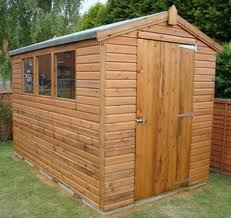 1 shed.jpg