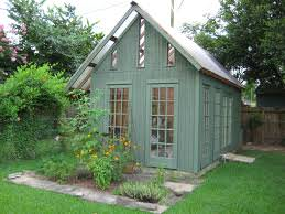 2 shed.jpg