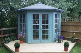 3 shed.jpg