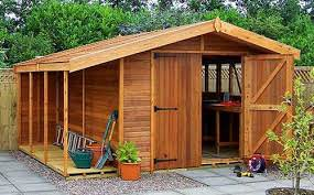 4 shed.jpg