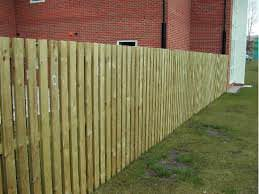hit and miss fence 1.jpg
