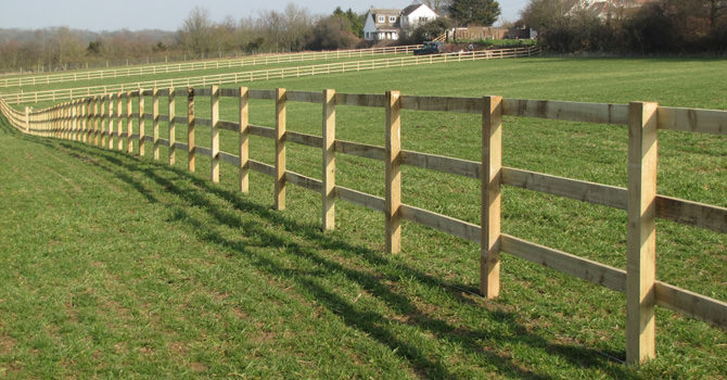 post and rail fence 1.jpg