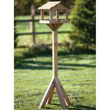 bird table 2.jpg