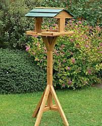 Bird table 1.jpg