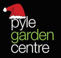 PGC Christmas logo.jpg
