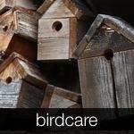 Square pic BIRDCARE block 150.jpg