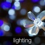 Square pic lighting block 150.jpg