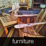 Square pic furniture block 150.jpg