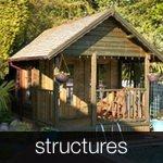 Square pic structures block 150.jpg