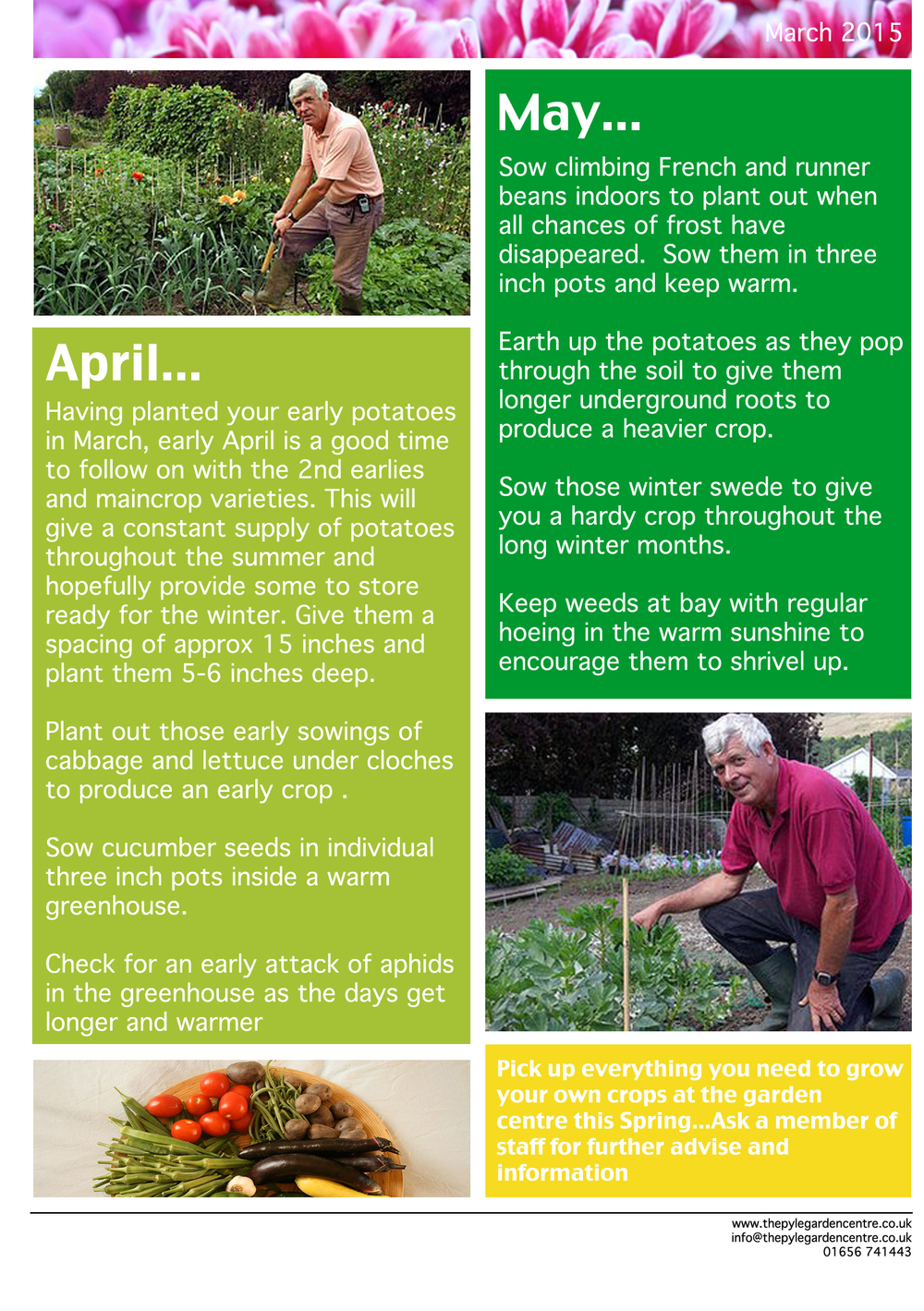 NEWSLETTER A5 page 5.jpg