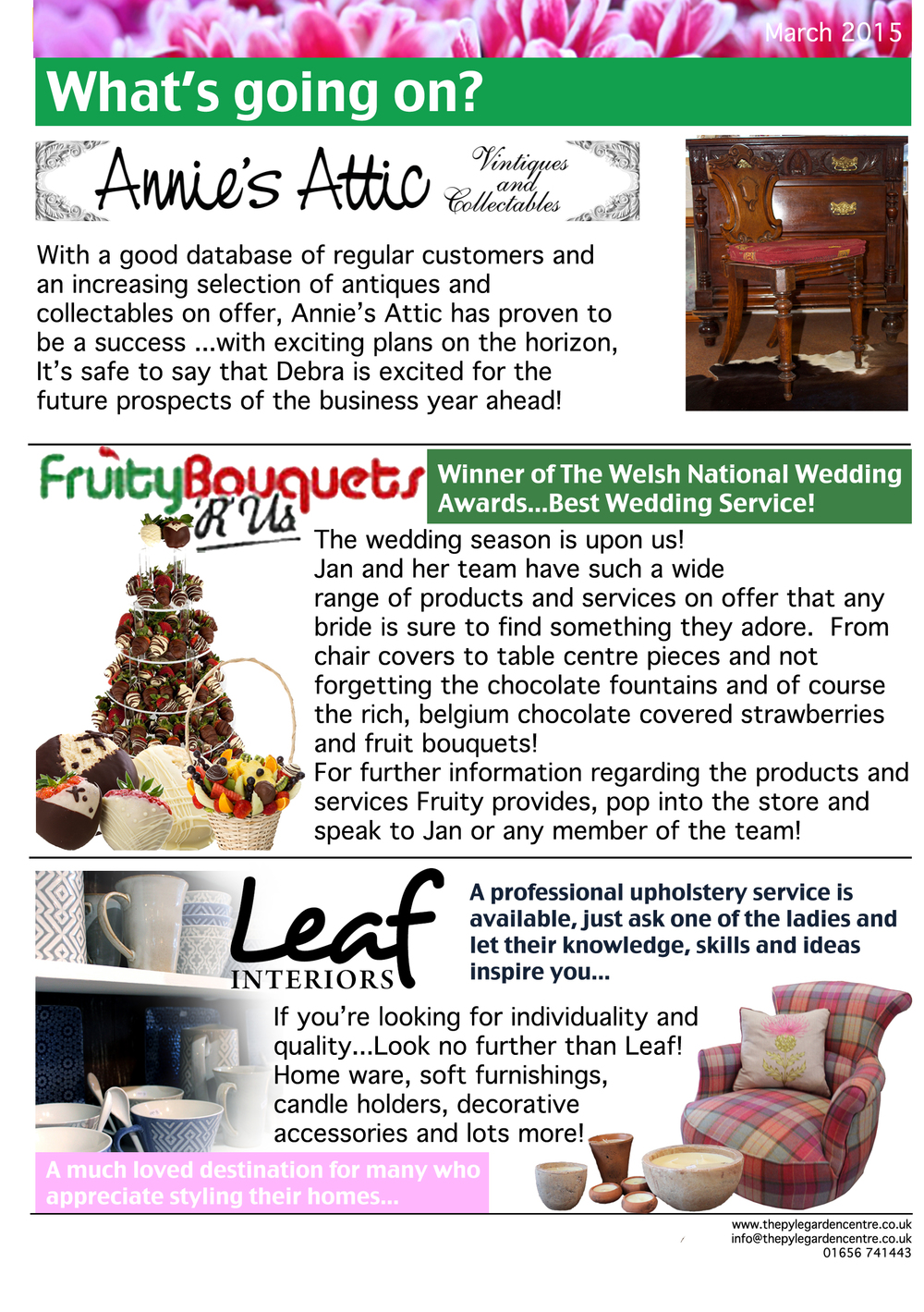 NEWSLETTER A5 page 6.jpg