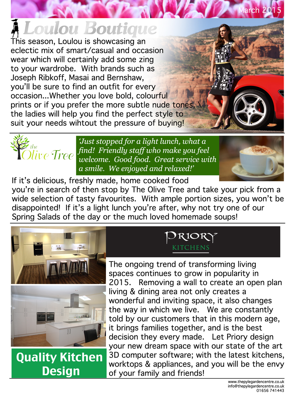 NEWSLETTER A5 page 7.jpg
