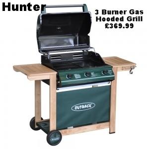 hunter-2_2.jpg