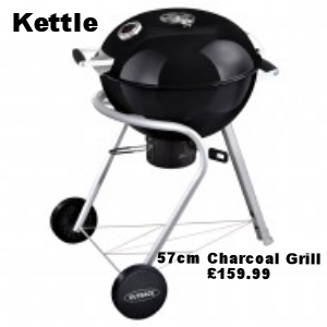 charcoal-kettle-black_3.jpg