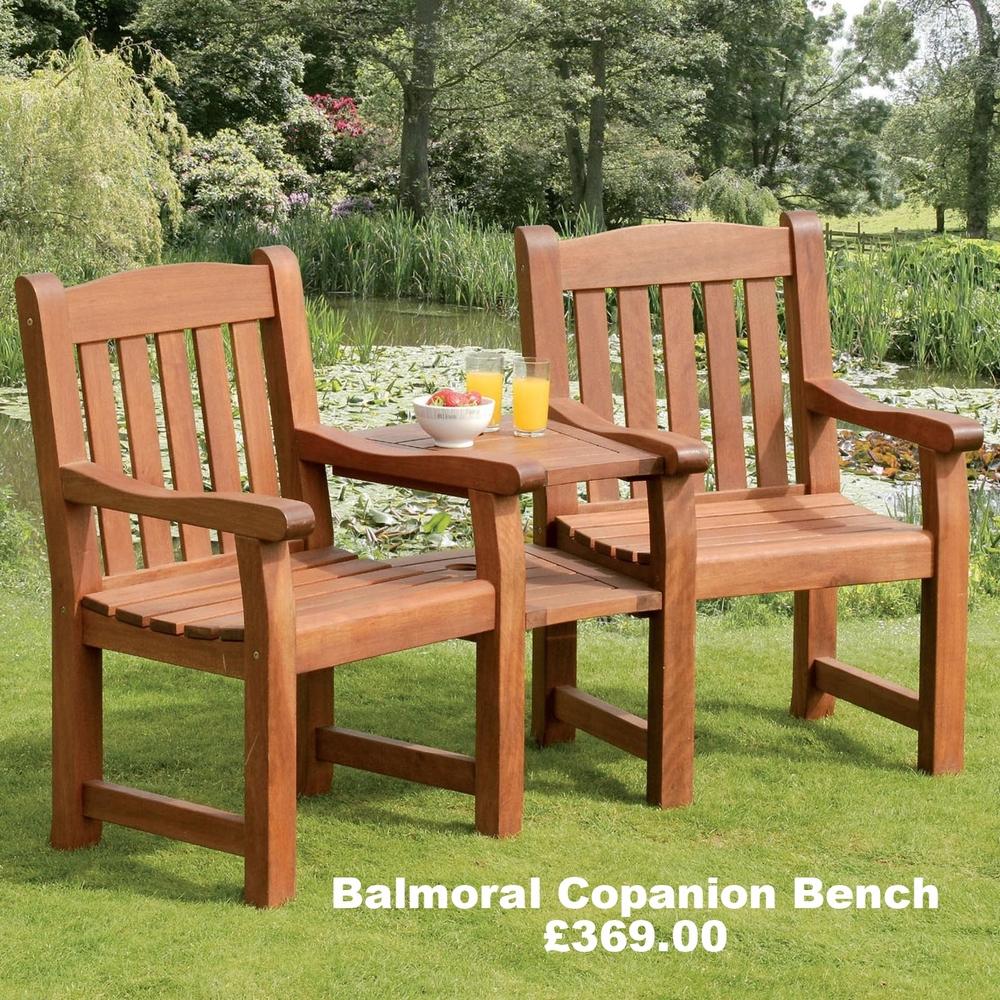 suntime-balmoral-companion-bench.jpg